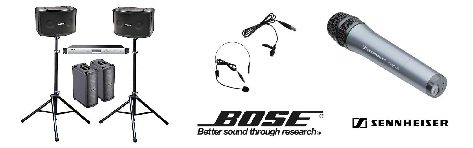 Bose-verhuur-professionale-geluidsset-comp