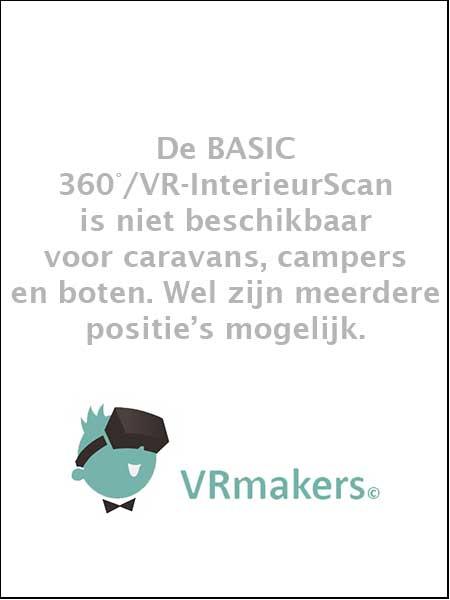 PlaceHolder-360VR-v4